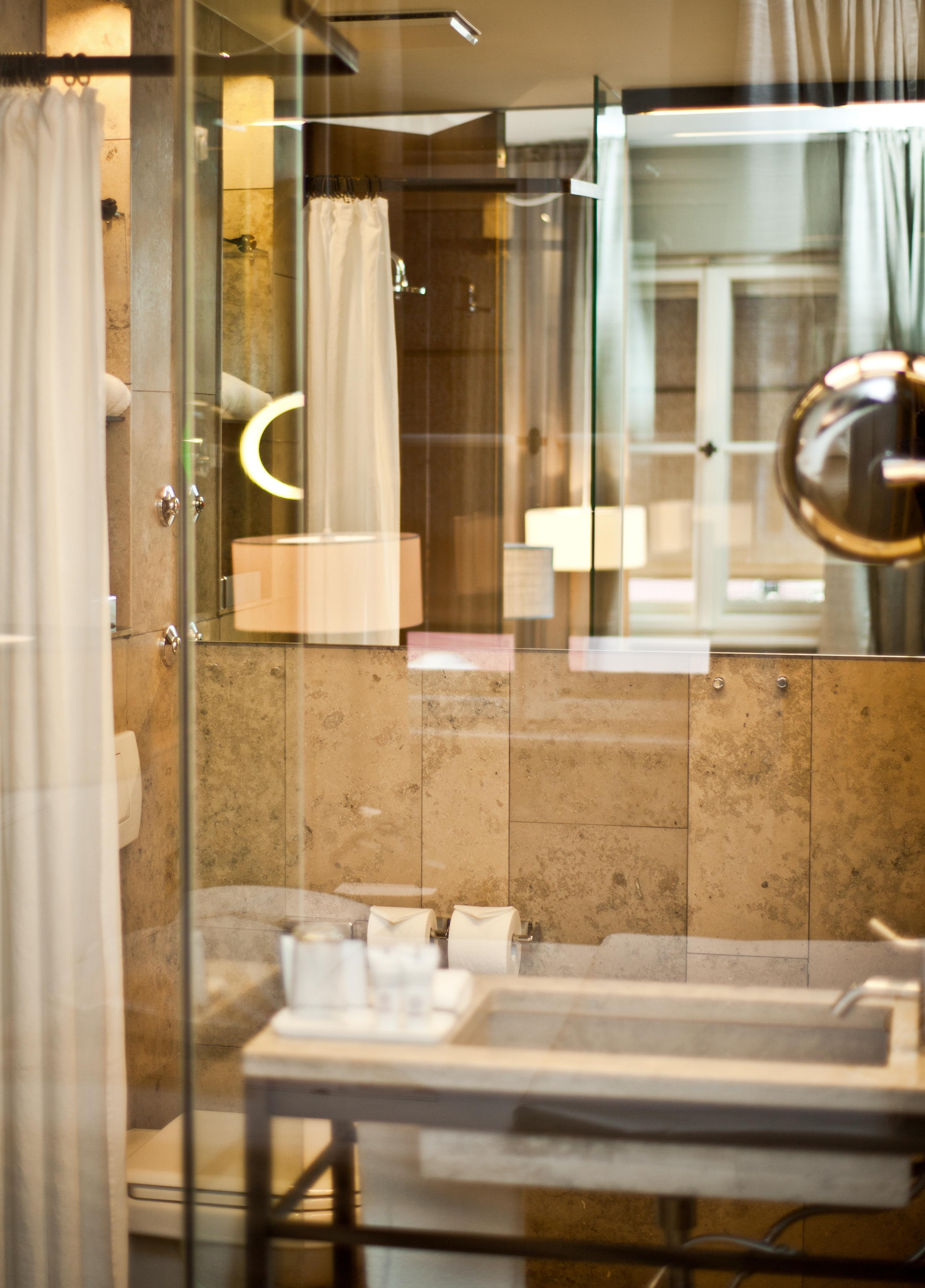 Cortiina Hotel Munchen Tripadvisor